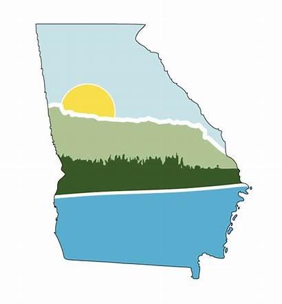 Georgia Epd Protection Environmental Division Department Ga
