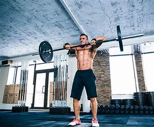 Testosterone  The Holy Grail Of Bodybuilding And Fitness