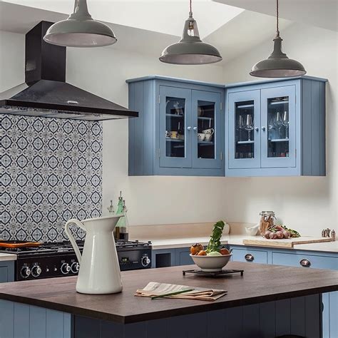 moroccan style kitchen tiles moroccan inspired kitchen morocco moroccan design 7851