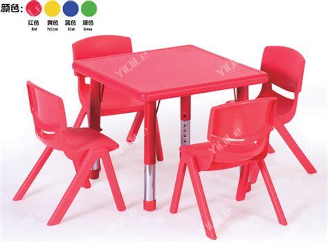 childrens desks for sale study table for kids used desks for sale buy