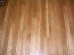 oak vs white oak hardwood flooring what 39 s the difference