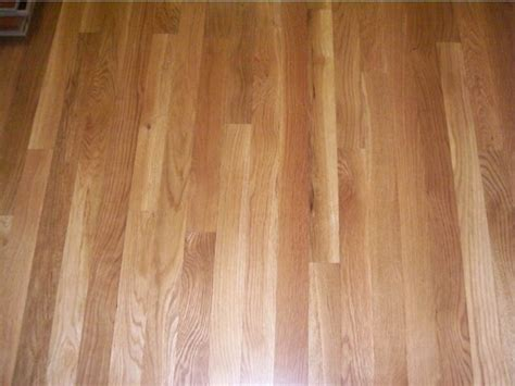 oak wood floor colors red oak hardwood floor stained golden oak and coated with bona how to pick colors that goes with