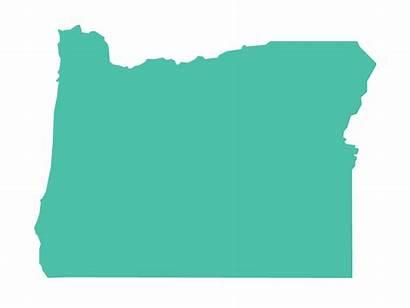 Oregon Drug Map Rehab Meetings Select Times