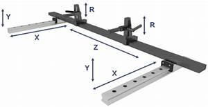 Biegekraft Berechnen : precitools kompakte abkantpresse pb40 mit promecam ~ Themetempest.com Abrechnung