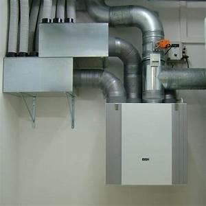 Vmc Double Flux Renovation : photos de vmc double flux pro vmc ~ Melissatoandfro.com Idées de Décoration