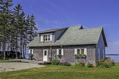 Cape Cod Cottage Rentals Cottage Four Our Cape Cod Cottage Bayside Farm Cottages