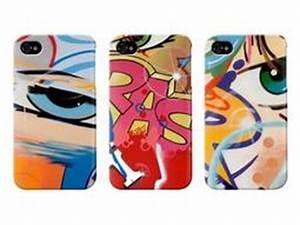Pantone Universe Neon iPhone 4 4S Cases