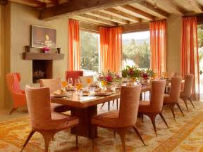 Dining Room Decor Ideas Pictures The 15 Best Dining Room Decoration Photos Mostbeautifulthings