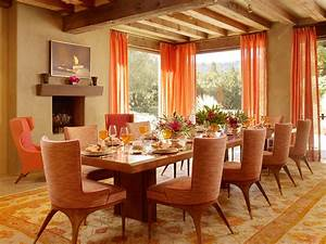 the 15 best dining room decoration photos With dining room interior design ideas