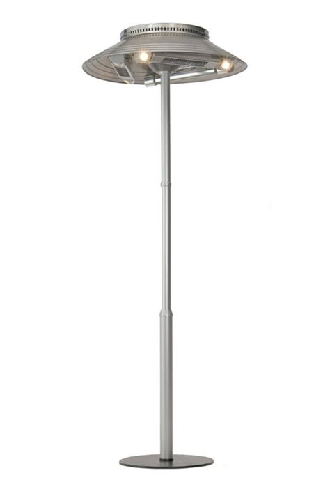 burda 4 5kw tower halogen bulb infrared electric patio