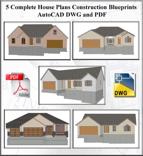 cad house plans autoresponder cad house plans