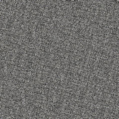 fabric pattern 22 texture s