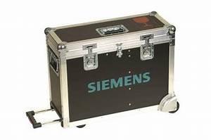Box Mit Rollen : vario flightcases koffer transportkoffer flugtauglich extrem robust ks techno case ~ Markanthonyermac.com Haus und Dekorationen
