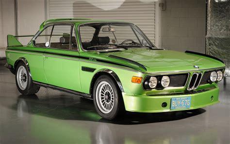 Bmw, Cars, Bmw 3.0 Csl, Classic Cars