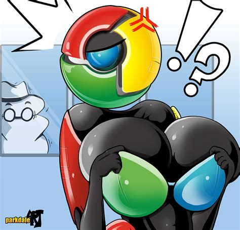 browsers porn rule 34 hentai