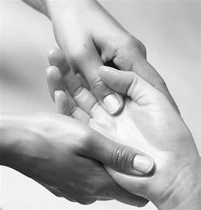 Arthritis Management | Seacoast Hand Therapy