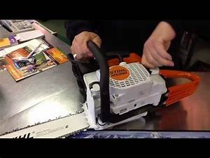 Stihl Ms 180 Test : stihl ms 460 vs ms 660 how to save money and do it yourself ~ Buech-reservation.com Haus und Dekorationen