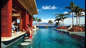 10 of the best hawaii honeymoon resorts youtube With best honeymoon resorts in hawaii