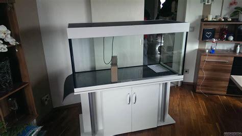 Aquascape Aquarium 1 Meter