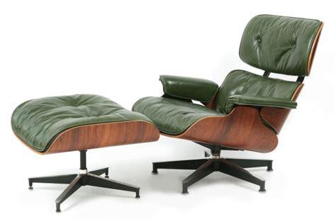 lounge chair eames nuevas tendencias sillabarcelona