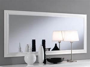 Miroir 180 Cm : catgorie miroir page 11 du guide et comparateur d 39 achat ~ Teatrodelosmanantiales.com Idées de Décoration