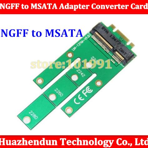 where is the cheapest place to buy kitchen cabinets popular m2 converter buy cheap m2 converter lots from 2280