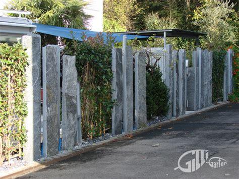 Garten Ideen Bambus by Garten Sichtschutz Garten Sichtschutz Bambus Bambus