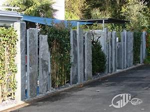 Grüner Sichtschutz Garten : galerie sichtschutz gilli garten rotkreuz ~ Markanthonyermac.com Haus und Dekorationen