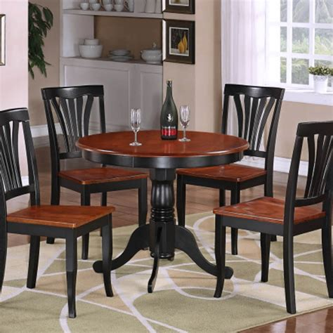 havertys kitchen table sets dining room modern havertys dining room design images