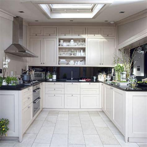 small u shaped kitchen layout ideas small u shaped kitchen layout afreakatheart
