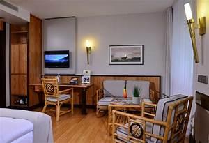 Zimmer In Hannover : sternzeichenzimmer im parkhotel kronsberg hannover ~ Orissabook.com Haus und Dekorationen