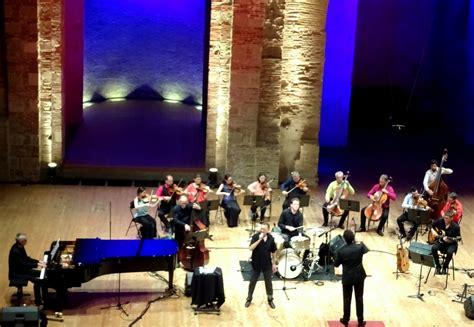 orchestre chambre toulouse ô quintet l orchestre de chambre de toulouse nougaro