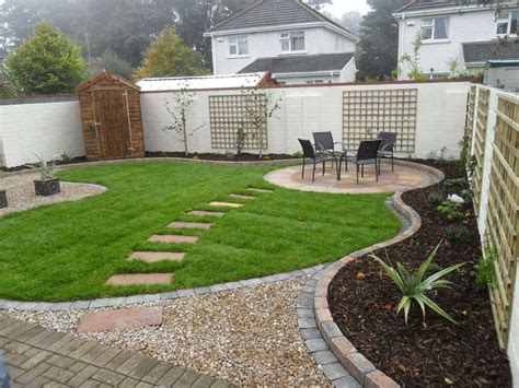 25 best ideas about circular patio on patios