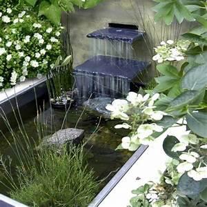 creer un jardin zen exterieur 11 25 best ideas about With creer un jardin zen exterieur