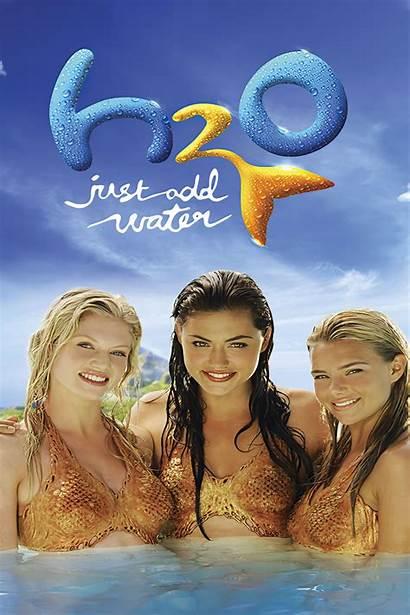 Roku H2o Water Season Episodes Channel