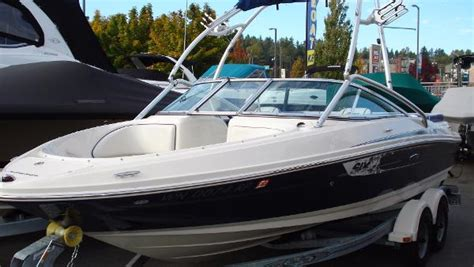 Kenmore Boat Sales by Sea Boats For Sale In Kenmore Washington