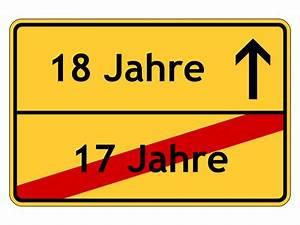 12 Geburtstag Was Machen : gratulieren zum 18 geburtstag ~ Articles-book.com Haus und Dekorationen