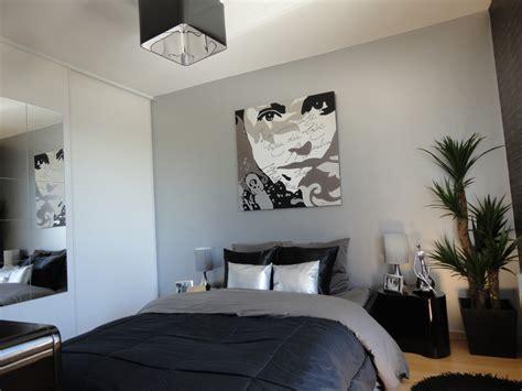 papier chambre adulte papier peint chambre adulte moderne 3 chambre photo 17