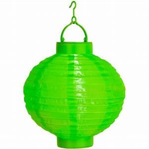 Weihnachtsbeleuchtung Für Draußen : solarlampion gr n 1 led kaltweiss solarpanel akku montagehaken solarbeleuchtung ~ Frokenaadalensverden.com Haus und Dekorationen