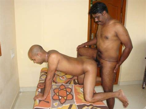 Indian Gay Sex Pics Indian Gay Anal Fuck Indian Gay Site