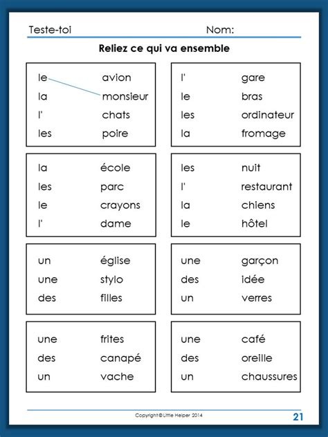 french    seekapor  educational companion