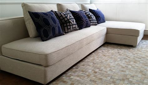 How To Clean Polyurethane And Polyester Couch