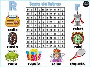 Sopa-de-letras-del-abecedario-019 - Orientación Andújar