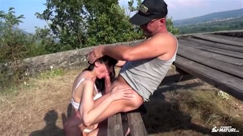 Hot Outdoor Swinger Sex With Mature Porno Videos Hub