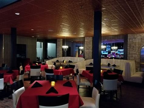 college of hair design waterloo iowa what a fabulous dining experience review of figaro