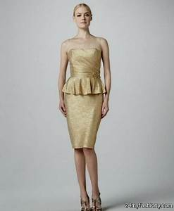 evening dress for wedding guest With afternoon wedding guest dresses