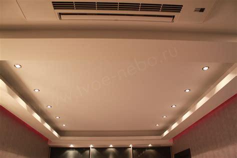 faire un faux plafond sur un faux plafond existant 224 valence prix au m2 renovation toiture