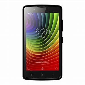 10 Best Cases For Lenovo A2010