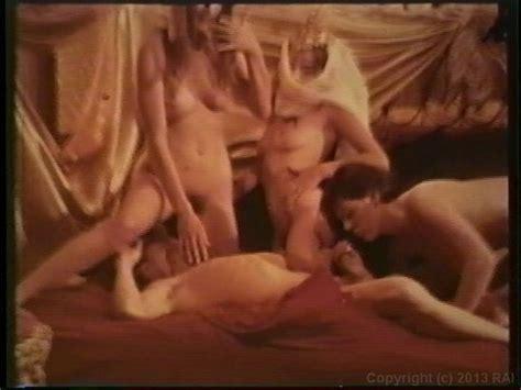 Sex Cult Fuck O Rama Videos On Demand Adult Dvd Empire