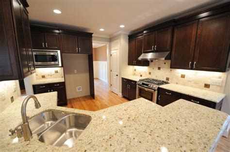 dallas white granite countertops seattle